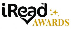 iRead Awards
