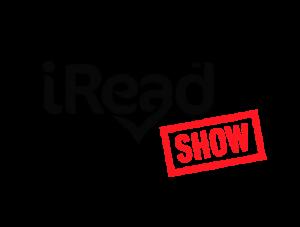 iRead Show