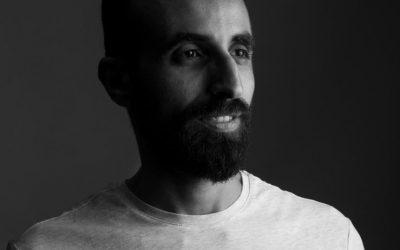 مسابقة iRead Awards تستضيف الكاتب باسل نوفل