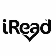 iRead Team