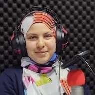 شيماء علي الصاوي