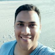 Mohamed Rasmy