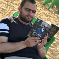 أحمد السكري